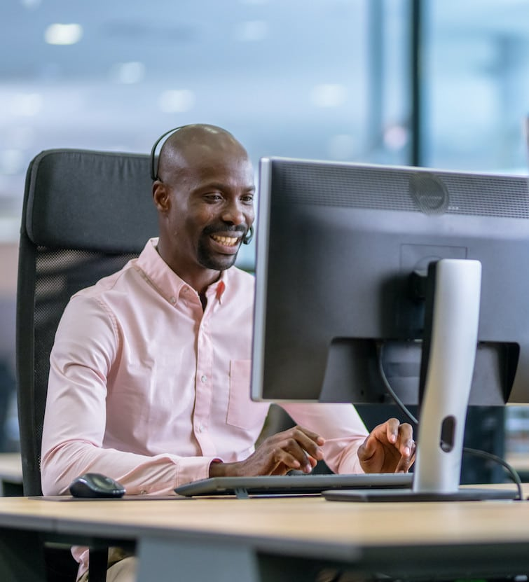 IT Solutions For Medium Sized Businesses
