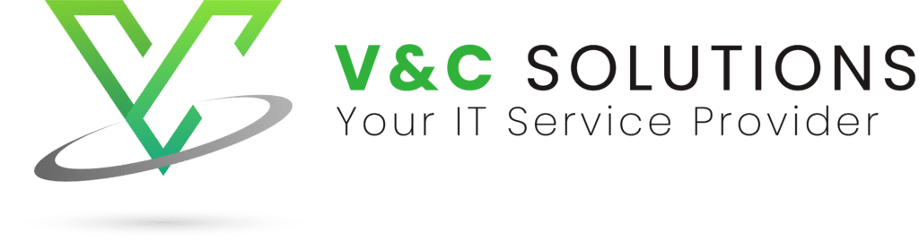 V&C Solutions Bay Area IT Services, Bay Area IT Support