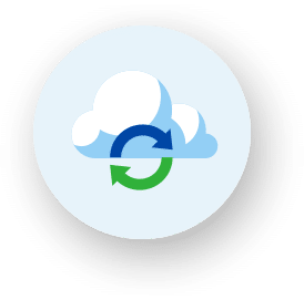 Cloud Services, Bay Area IT Support